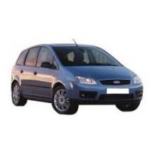 C-MAX 2003-07