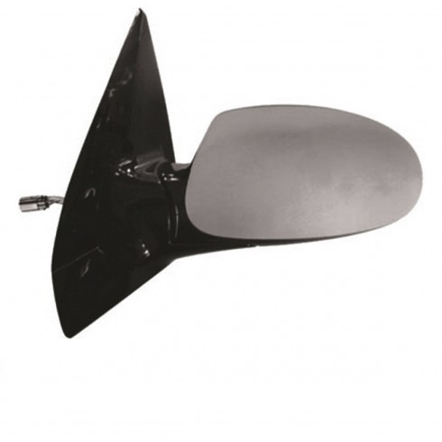 FORD FOCUS 98-04 ELECTRIC MIRROR - DRIVER SIDE