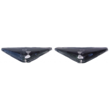 FORD FOCUS '98-'04 SMOKE SIDEMARKERS