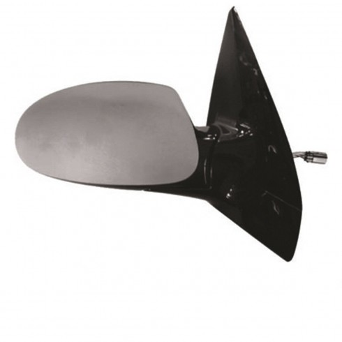 FORD FOCUS 98-04 ELECTRIC MIRROR - PASSENGER SIDE