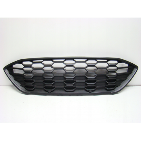 FORD FOCUS 2018-20 FRONT GRILLE  (ST/ST-LINE)