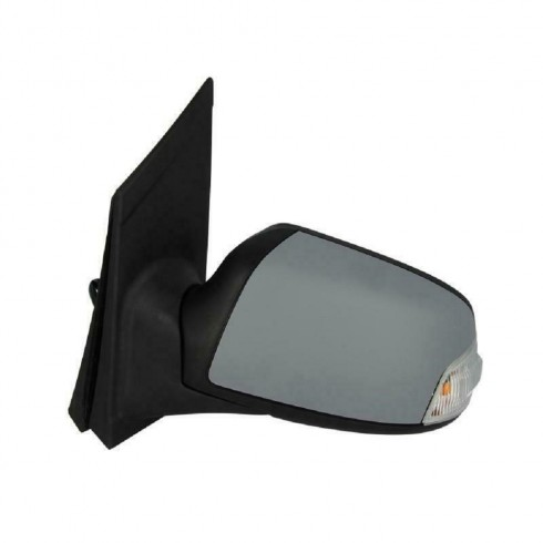 FORD FOCUS 04-08 ELECTRIC MIRROR - DRIVER SIDE