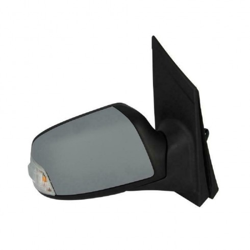 FORD FOCUS 04-08 ELECTRIC MIRROR - PASSENGER SIDE