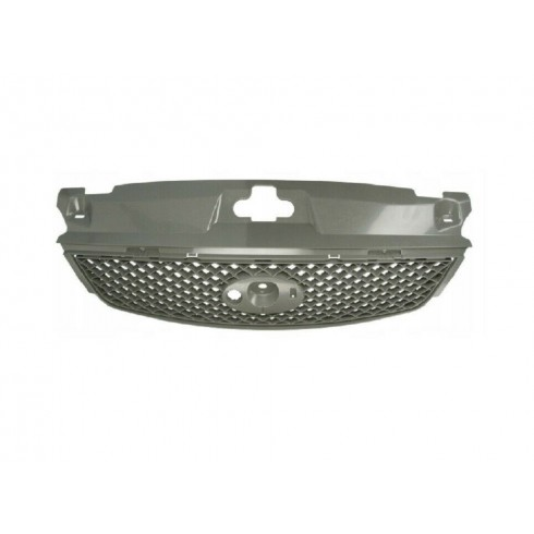 FORD MONDEO 03-07  FRONT GRILLE