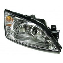 FORD MONDEO 00-07 HEADLIGHT - PASSENGER SIDE