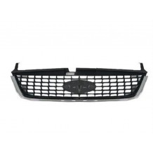 FORD MONDEO 07-11 FRONT GRILLE