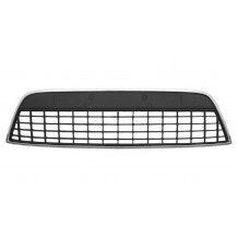 FORD MONDEO 07-11 FRONT BUMPER GRILLE