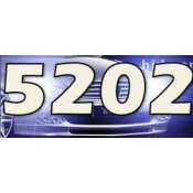 5202 (0)