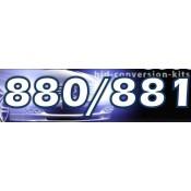 H27 880/881 (4)