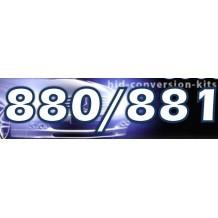 H27 880/881