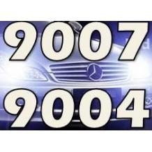 9007-9004