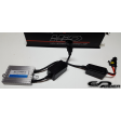 HID XENON KIT CAN BUS SLIM BALLAST A9S - H7 6000K