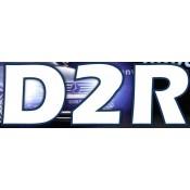D2R (0)