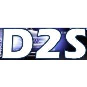 D2S (1)