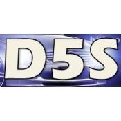 D5S (0)