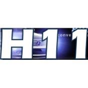 H11 (4)