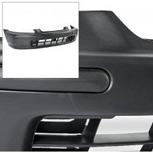 HONDA CIVIC H/B - SEDAN 96-99 FRONT BUMPER
