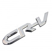 CR-V (1)