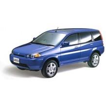 HR-V  1999-2005