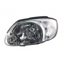 HYUNDAI ACCENT H/B-L/B 03-05 HEADLIGHT WHITE INDICATOR  - DRIVER SIDE