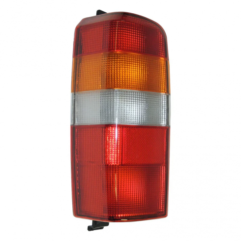 JEEP CHEROKEE 1997-01 TAILLIGHT - DRIVER SIDE