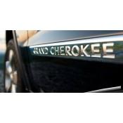 GRAND CHEROKEE (28)