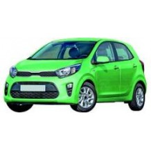 PICANTO 2017-ON