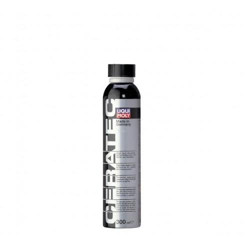 LIQUI MOLY CERATEC OIL ADDITIVE TREATMENT CERAMIC WEAR PROTECTION 300ML