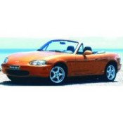 MX5 1998-2005 (12)