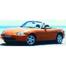 MX5 1998-2005