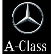 A-CLASS (86)