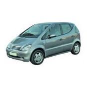 W168 1997-2004 (22)