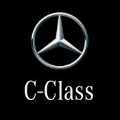 C-CLASS (132)