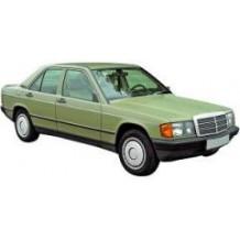 W201(190E) 1982-'93