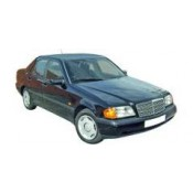 W202 1993-2000 (9)