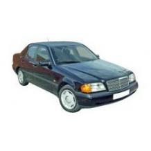 W202 1993-2000