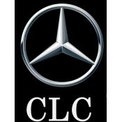 CLC (2)