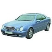 W208 1997-2002 (8)