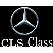 CLS (25)