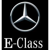 E-CLASS (95)