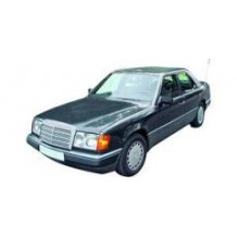 W124 1985-1995