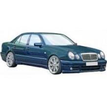 W210 1995-2002