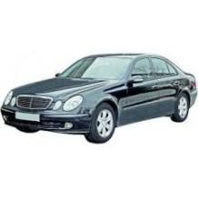 W211 2002-2009