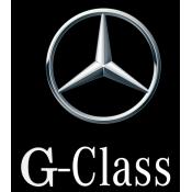 G-CLASS (2)