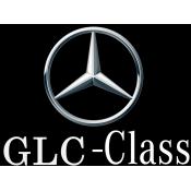 GLC (5)
