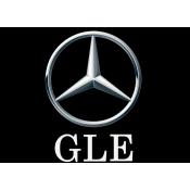 GLE (2)