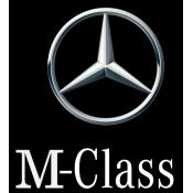 M-CLASS (50)