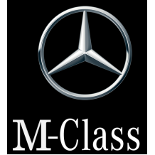 M-CLASS