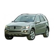 W164  2005-2008