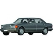 W126 1980-1991 (2)